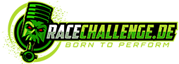 Racechallenge - Trackdays and more